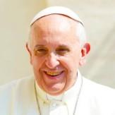 Foto de perfil de @pontifex_es